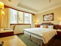 星美休閒飯店-標準客房
