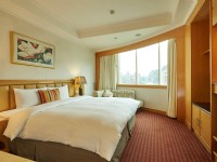 Starbeauty Resort Hotel-