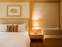 星美休閒飯店-標準套房