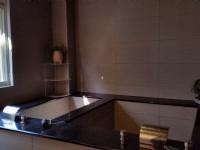 51溫泉會館-翡翠房
