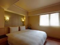 Good Life Hotel-