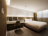 Golden Garden Hotel-