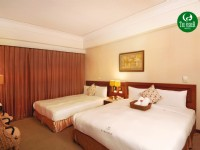 The Fisher Hotel-