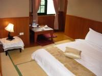 美代溫泉飯店