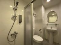 城美行旅-客房衛浴