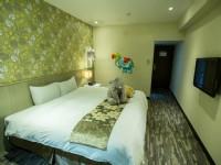 Relite Hotel-