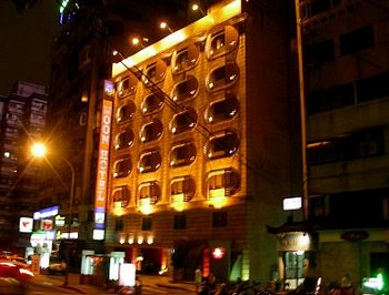 The Moon Hotel | Hotel com tw-Provides brief hotel
