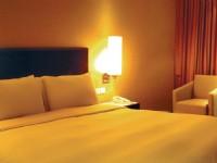 台北國際飯店-雅致客房