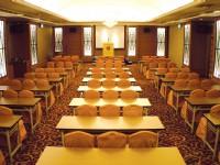 台北國際飯店-會議