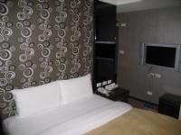 Simple Life Hotel