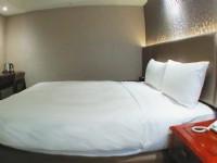 凱統大飯店-商務客房