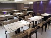 KDM Hotel-restaurant2