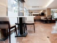 凱統大飯店-