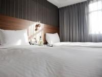 凱統大飯店-三人房