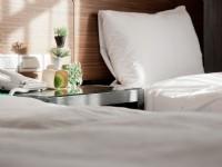 KDM Hotel-
