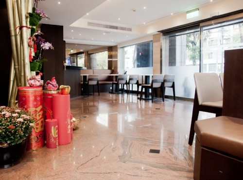 kdm hotel hotel com tw provides brief hotel introduction guest rh kdm hotel com tw