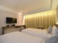 REGAL HOTEL-