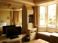 Hau Shuang Hotel-