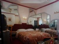 珍美飯店-客房