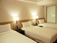 福君海悅大飯店-豪華3人房