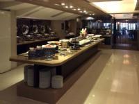 Fortune Hiya Hotel-Restaurant