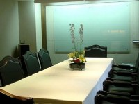 Delight Hotel-Conference Room