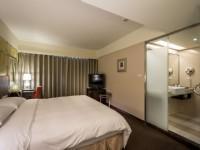 大來飯店-商務標準房