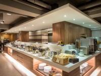Delight Hotel-Restaurant