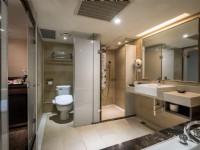 Delight Hotel-