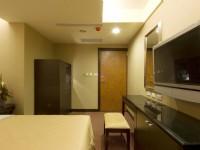 Lio Hotel-