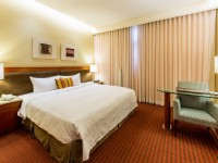 Roumei Boutique Hotel-Executive Room