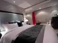Fu-Hau Hotel