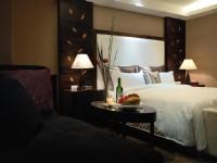 富濠飯店-標準客房