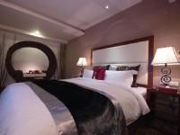 Fu-Hau Hotel-