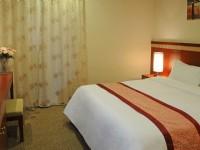 東姿商務旅館-標準房