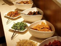 東鑫商務旅館-活力早餐