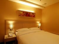 東鑫商務旅館-標準客房