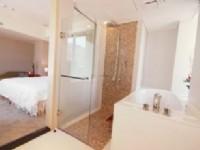 台北官邸飯店-衛浴空間