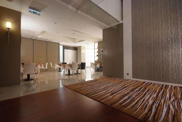 台北官邸飯店 台北市飯店 Hotel Com Tw旅遊王訂房