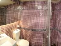 新樂町精緻旅居-飯店衛浴