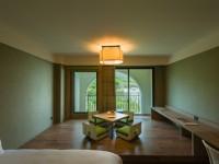 福容大飯店-福隆-精緻和洋客房