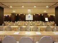 亞太飯店-水漾宴會廳