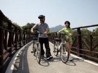 Park City Hotel - Danshui Taipei-