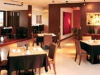 碧逸會館-餐廳