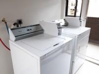 昰美精品飯店-洗衣服務