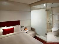 昰美精品飯店-標準客房