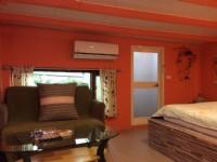 Jiufen A-Home Yien Wu Guesthouse-