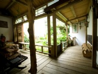 Jiufen A-Home Guesthouse-