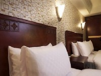 Royal Palace Hotel-