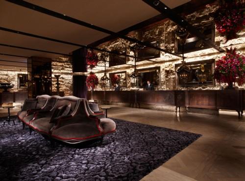 6f lobby